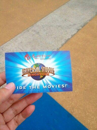 Universal Studios Discount Tickets Http Www Cheapthemeparks Com