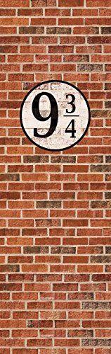 Murs En Briques Papier Peint Photo Poster Quai Neuf Et Https
