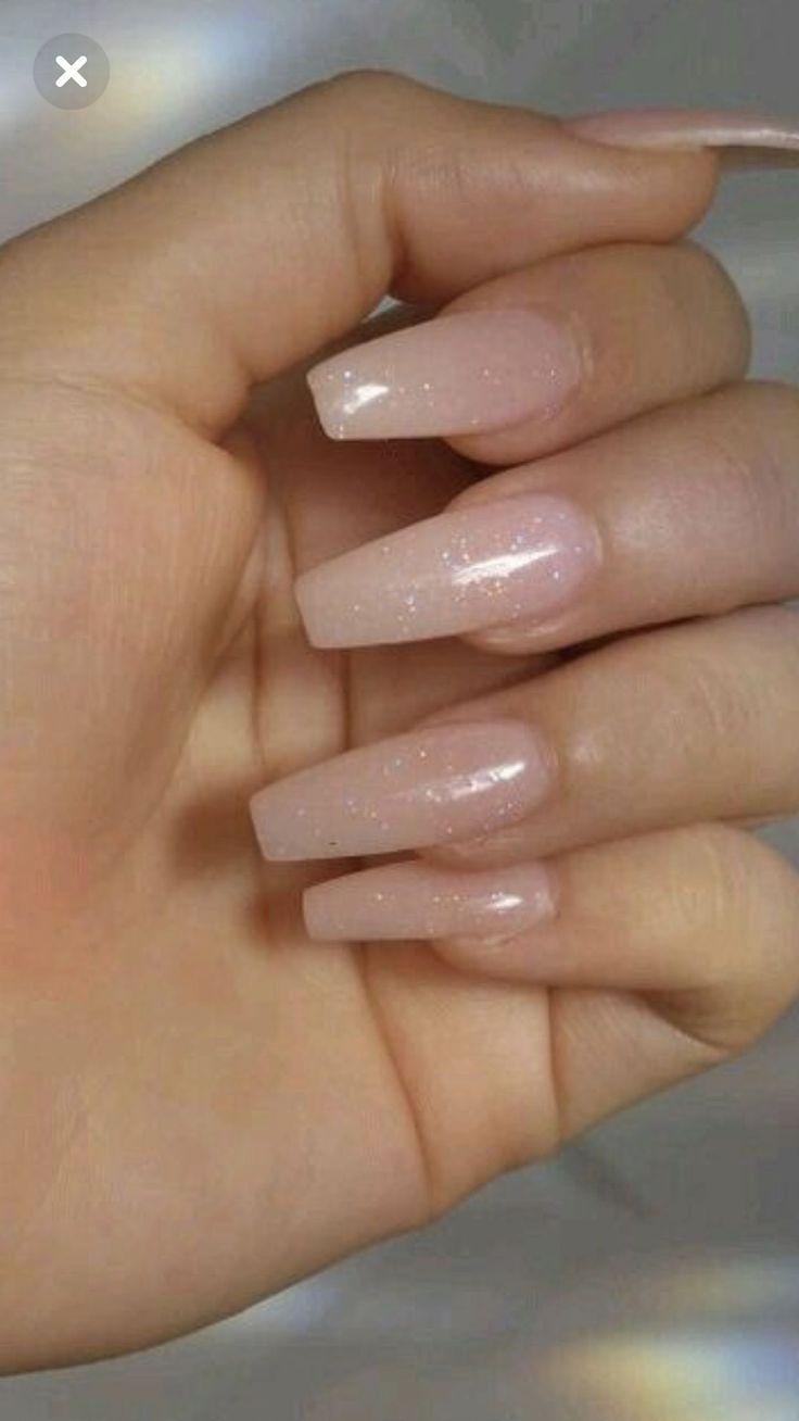 #NailArtDIY – #andnails #NailArtDIY – #NailArtDIY – – #andnails