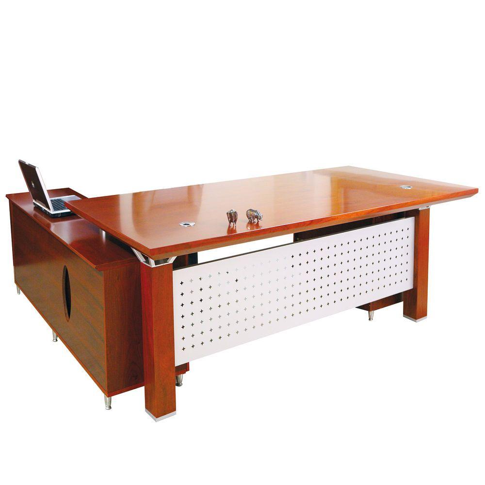 Chef Schreibtisch \