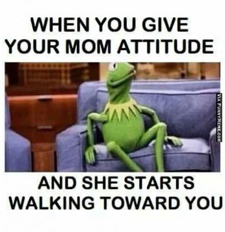 03f54ba7d1a03f8bf72965f507f124fe funny memes run for your life! funny memes pinterest