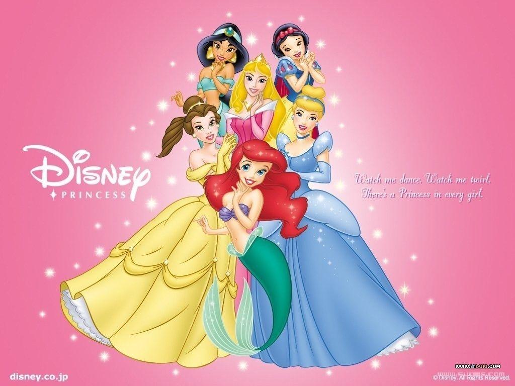 Disney Princess Wallpaper Walt Disney Wallpapers Disney Princesses Disney Princess Wallpaper Princess Cartoon Princess Wallpaper