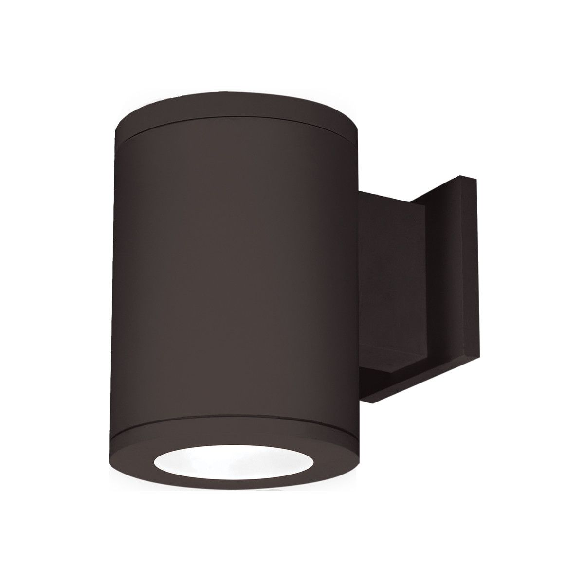 Tube arch led outdoor sconce wall sconces and products