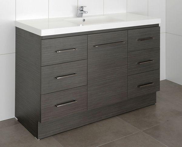 Interessante Badezimmer Eitelkeit #Badezimmer #Büromöbel #Couchtisch