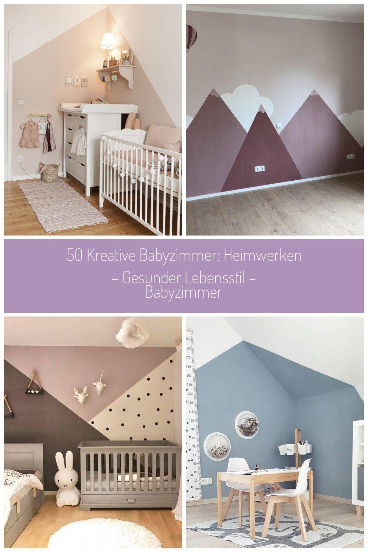 Ein Traum In Rosa Wunderschones Kinderzimmer Fur Ein Madchen Im Zarten Altr In 2020 Wandgestaltung Kinderzimmer Madchen Kinder Zimmer Kinderzimmer