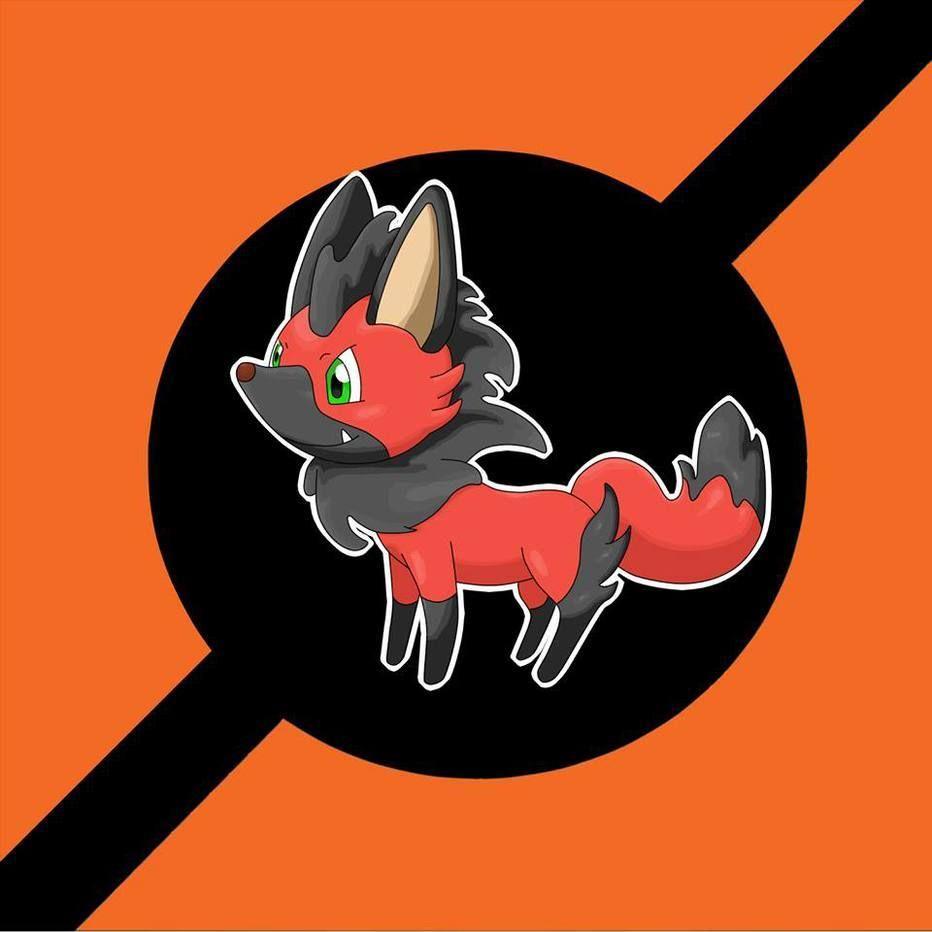 Pokémons brasileiros são criados por biólogo da Zona Leste de SP