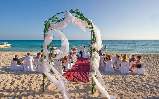 Iberostar Hacienda Dominicus Resort Affordable All Inclusive Honeymoon Packages In The Dominican Republic Made Easy And Save With Our Prices