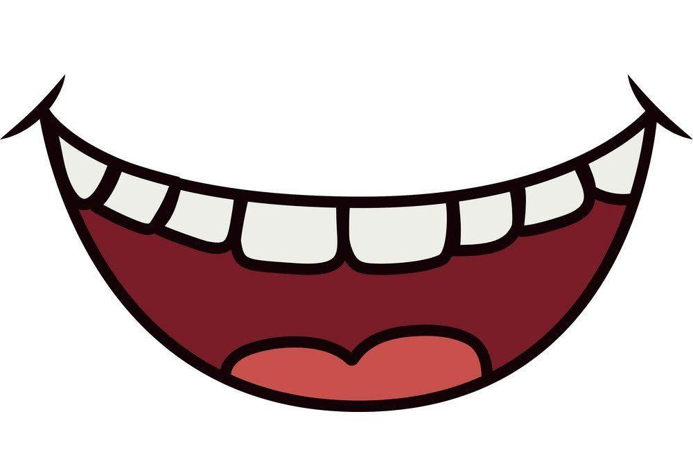Картинки для детей про рот (24 ФОТО) ⭐ Забавник | Для ...