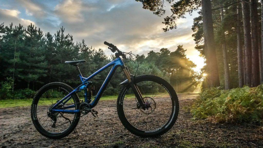 Bicycle Hd Wallpapers Wallpapers Queen Trek Bikes Downhill