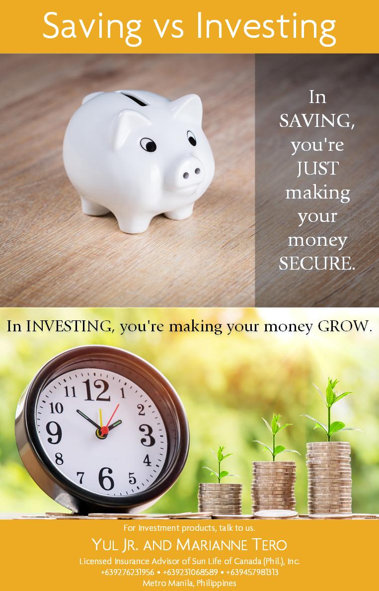 Pin By Supratim Basak On Finance Life Insurance Marketing Sun Life Financial Health Insurance Humor