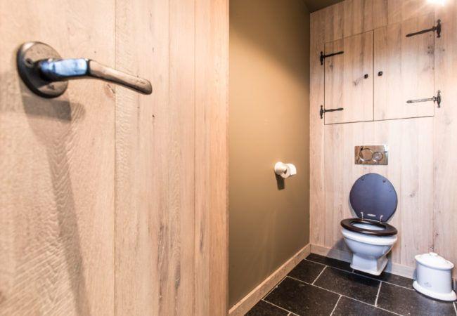 Retro hangtoilet taps baths hangtoilet hang wc