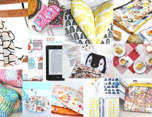 12-genaehte-Geschenke-zu-Weihnachten-12-sewing-ideas-for-christmas-waseigenesBlog