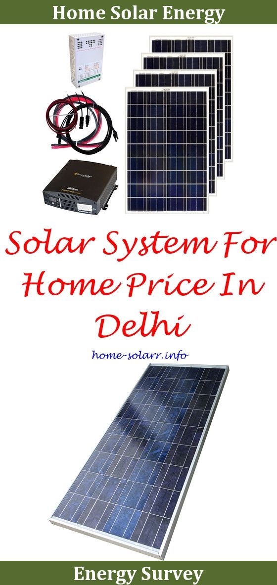 Diy solar energy projects solar roof tiles home solar charger for tesla green energy cost of electricity solar heater flower solutioingenieria Image collections