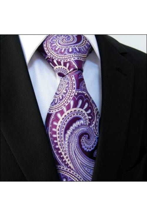 the #best #matching #tie