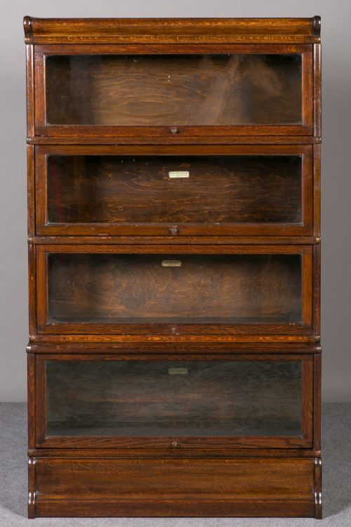 Globe Wernicke Bookcase Bookcase Decor Globe Furniture Antique Bookcase