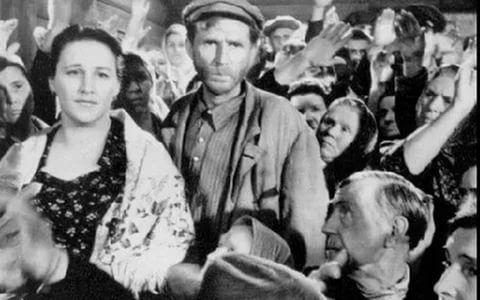 Иван Лапиков: 26 тис. зображень знайдено в Яндекс.Зображеннях