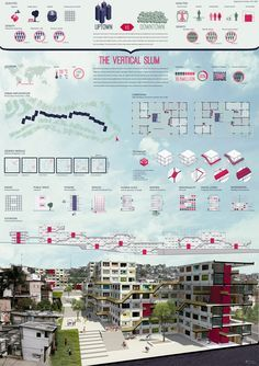 Architecture House Competition results of the competition houses for change | architecture panels