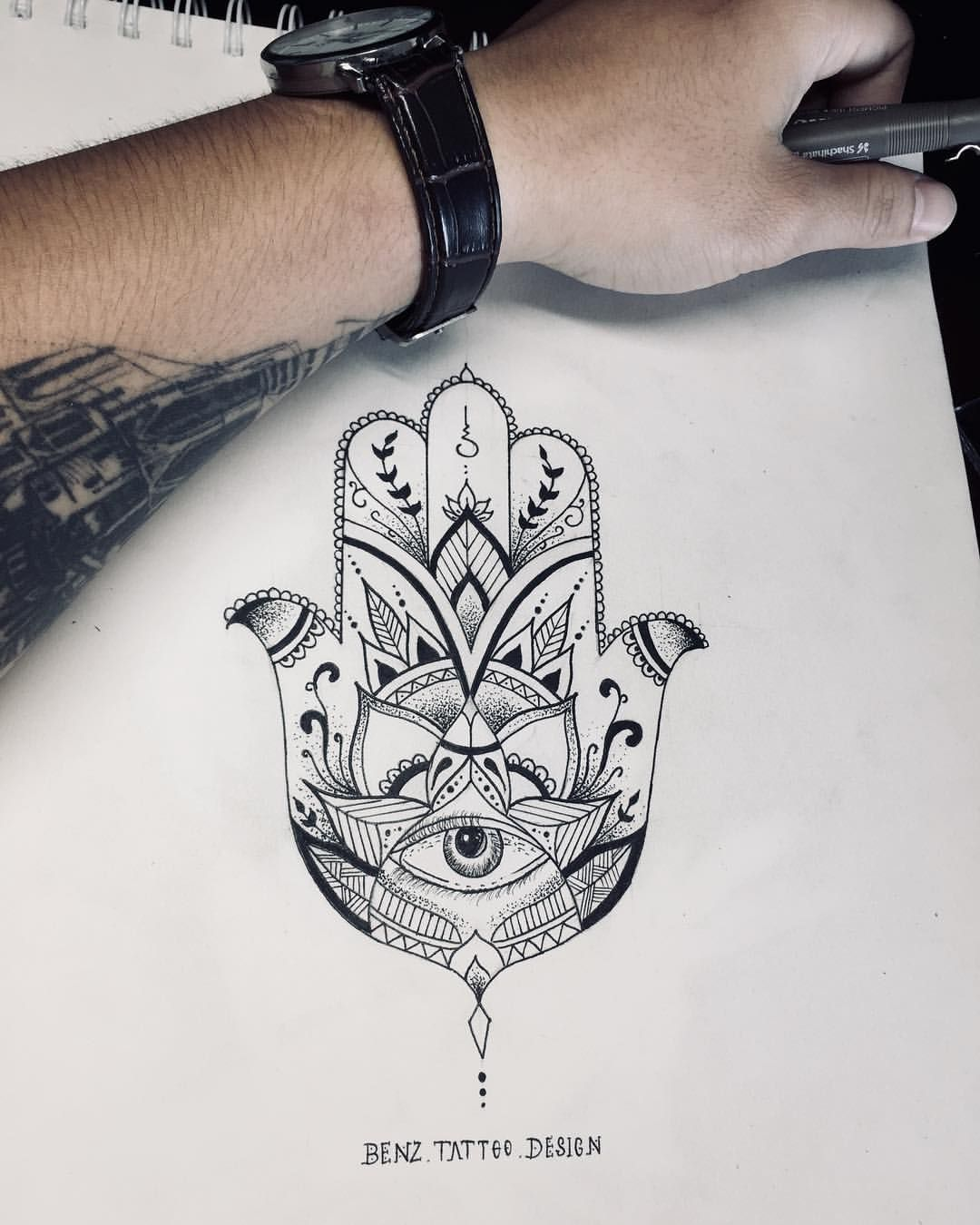 Pin On Art