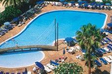 Hotel Troya Tenerife Alexandre Hotels Playa De Las Americas Tenerife Canarias Travel Www Hoteltroyatenerife Com Playa De Las Americas Tenerife Piscinas