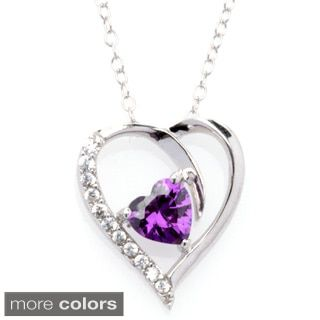 Free Shipping on orders over  45 at Overstock.com - Your Online Jewelry Shop!  Get 5% in rewards with Club O! 052ae372349a