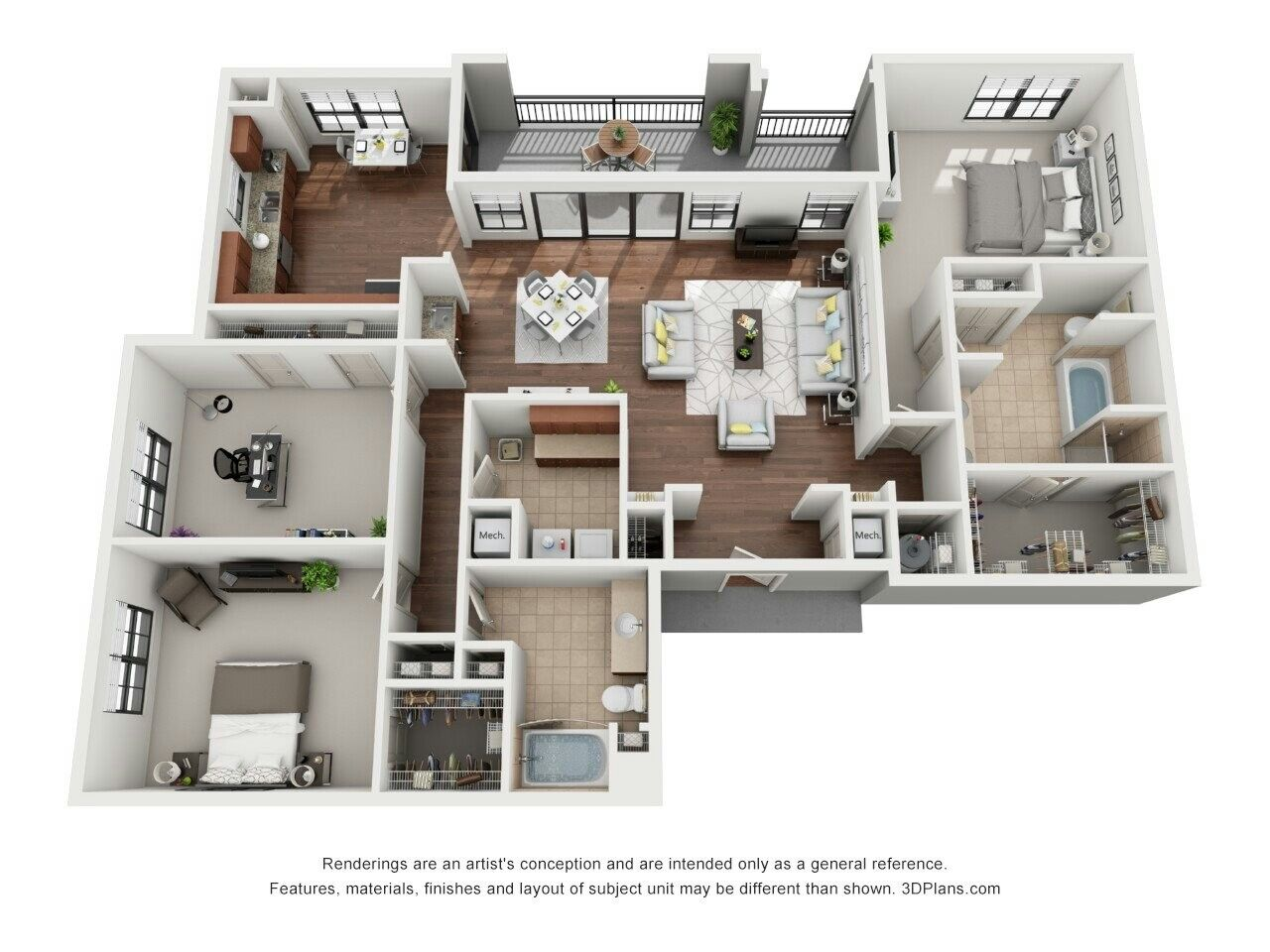 Pin By Danielle Arn Rose On Everything Cool Small House Design Plans Sims House Plans House Floor Plans