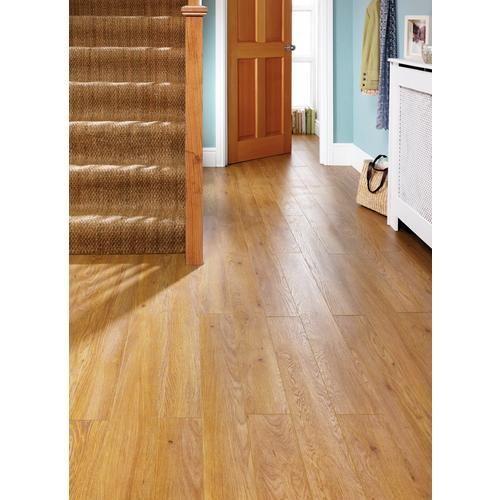 Chai Oak Laminate Flooring Laminate Flooring Flooring Tiles