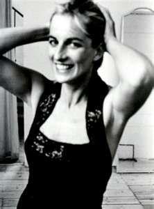 diana - Princess Diana Photo