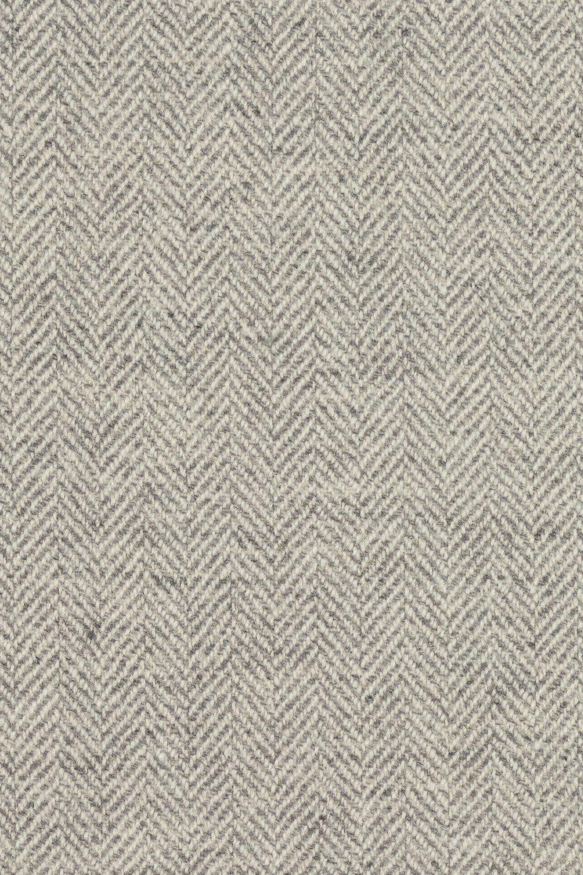 Astral Herringbone Nickel Wool Cloth U3029 B12 In 2020