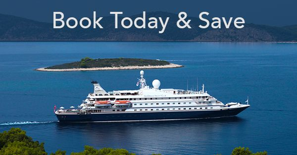 Great SeaDream Yacht Club Cruise specials. Must book by July 1st, 2014. Call Travelwizard.com 1 800 330 8820