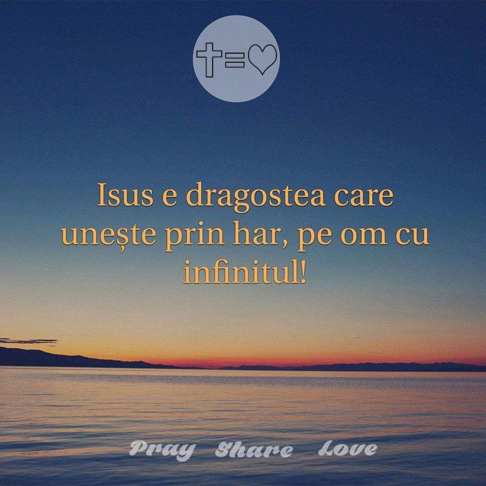 citate despre isus Pin by Pray Share Love on Citate crestine | Pinterest | God, Gods  citate despre isus