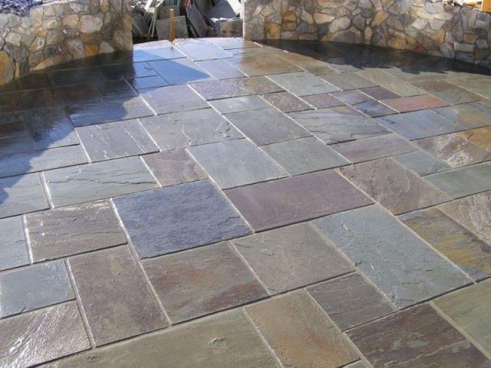 Attractive Flagstone Pro Flagstone Pictures.patio/walkway,stone Veener  Pictures.wholesaleu2026