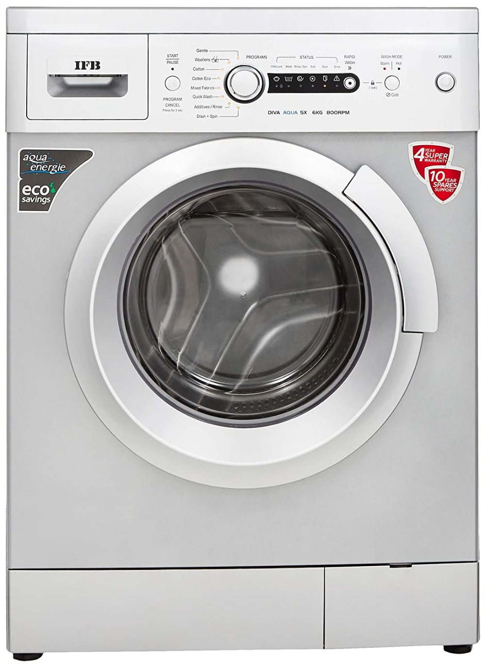 Washing Machines Washing Machine Front Loading Washing Machine Fully Automatic Washing Machine