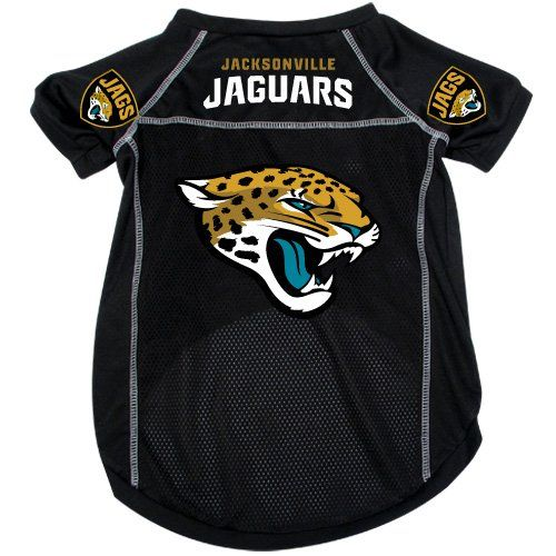 Compare Prices On Jacksonville Jaguars Alternate Jerseys And Other Jacksonville  Jaguars Jerseys. Save Money On Jaguars Alternate Jerseys By Viewing Results  ...