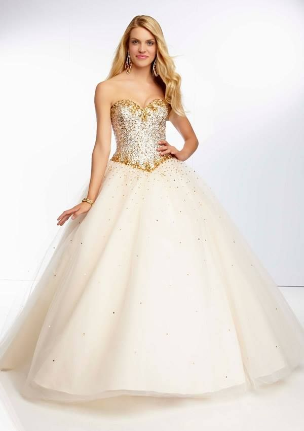 Brides N\' Belles Dress Shop, Reedsburg WI | Prom 2014 | Pinterest ...