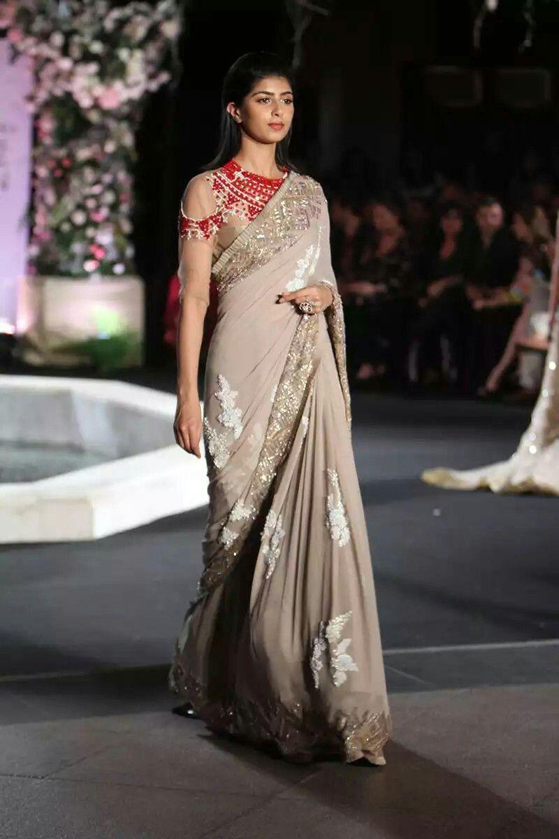 Pin by maaysha manir on indian pakistani style pinterest roupas