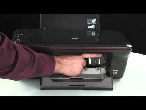 learn how to fix the hp deskjet 3050 all in one printer when you see rh pinterest com hp deskjet 3050 printer driver for windows 7 free download hp deskjet 3050 printer driver free download