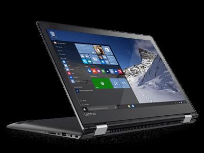 Pin by Bryan Diehl on Computer | Laptop deals, Best deals on