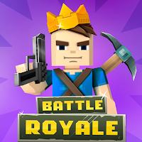 Mad Battle Royale Mod Apk