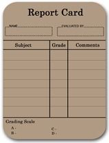 Report card blank for the boyfriend lol cute stuff pinterest report card blank for the boyfriend lol maxwellsz