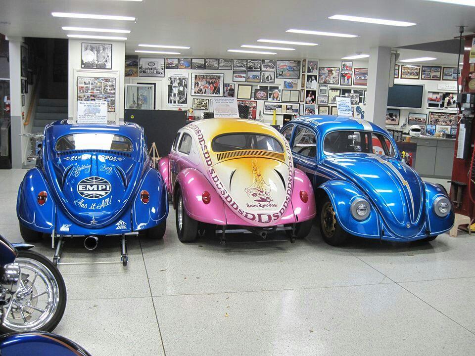 Pin de Nick Napoletano em VW Gasser Fusca, Vw fusca, Kombi