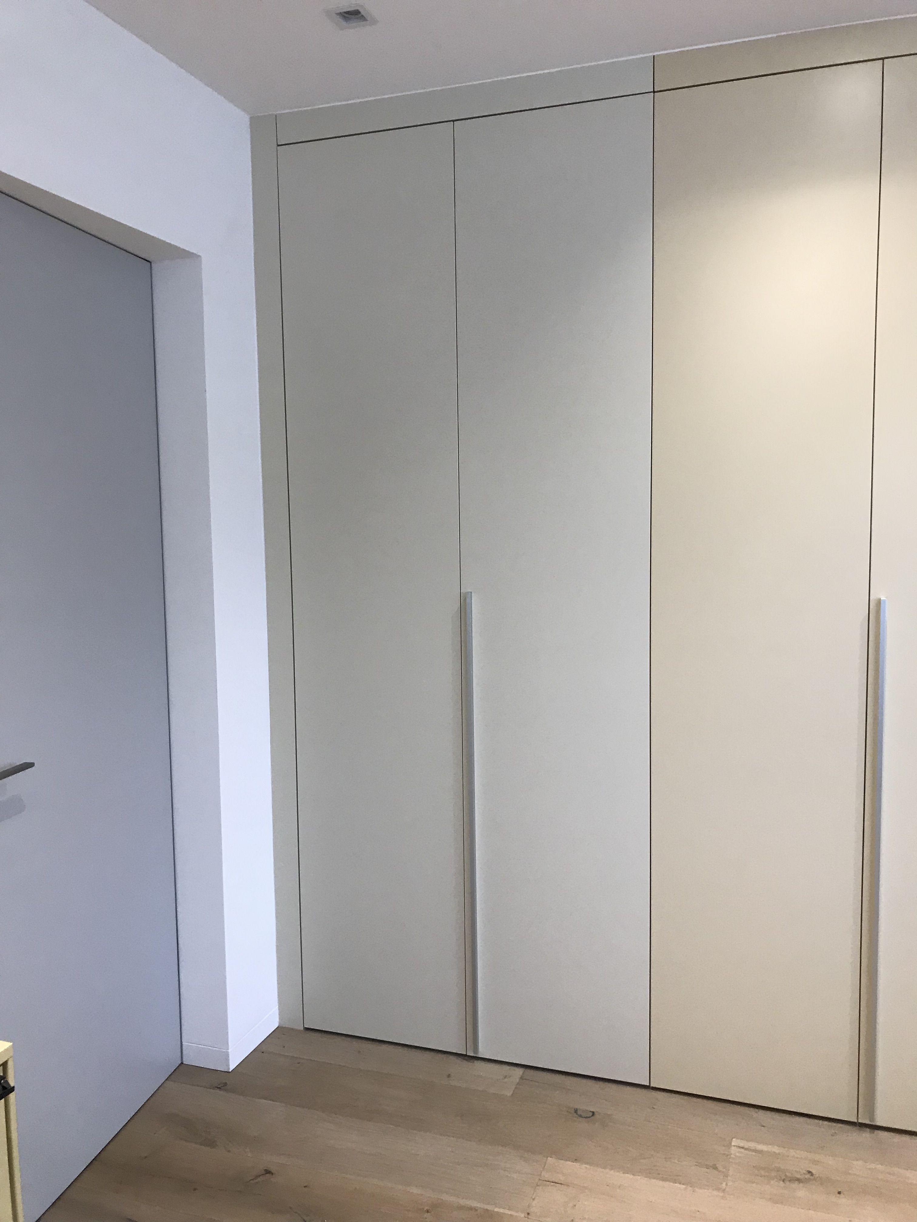 Idaw Schrank Nach Mass Einbauschranke Und Design Kommoden Einbauschrank Schrank Eingebaut