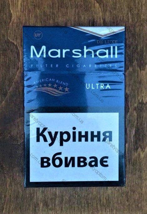 Купить мелким оптом сигареты уфа сколько тяг в электронной сигарете одноразовой