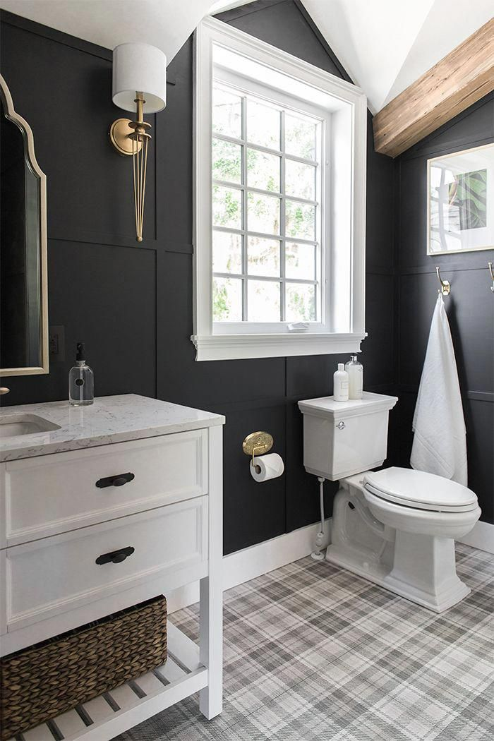 Seek this necessary illustration and also visit the here and now tips on Diy Master Bathroom Ideas Renovation #restroomremodel