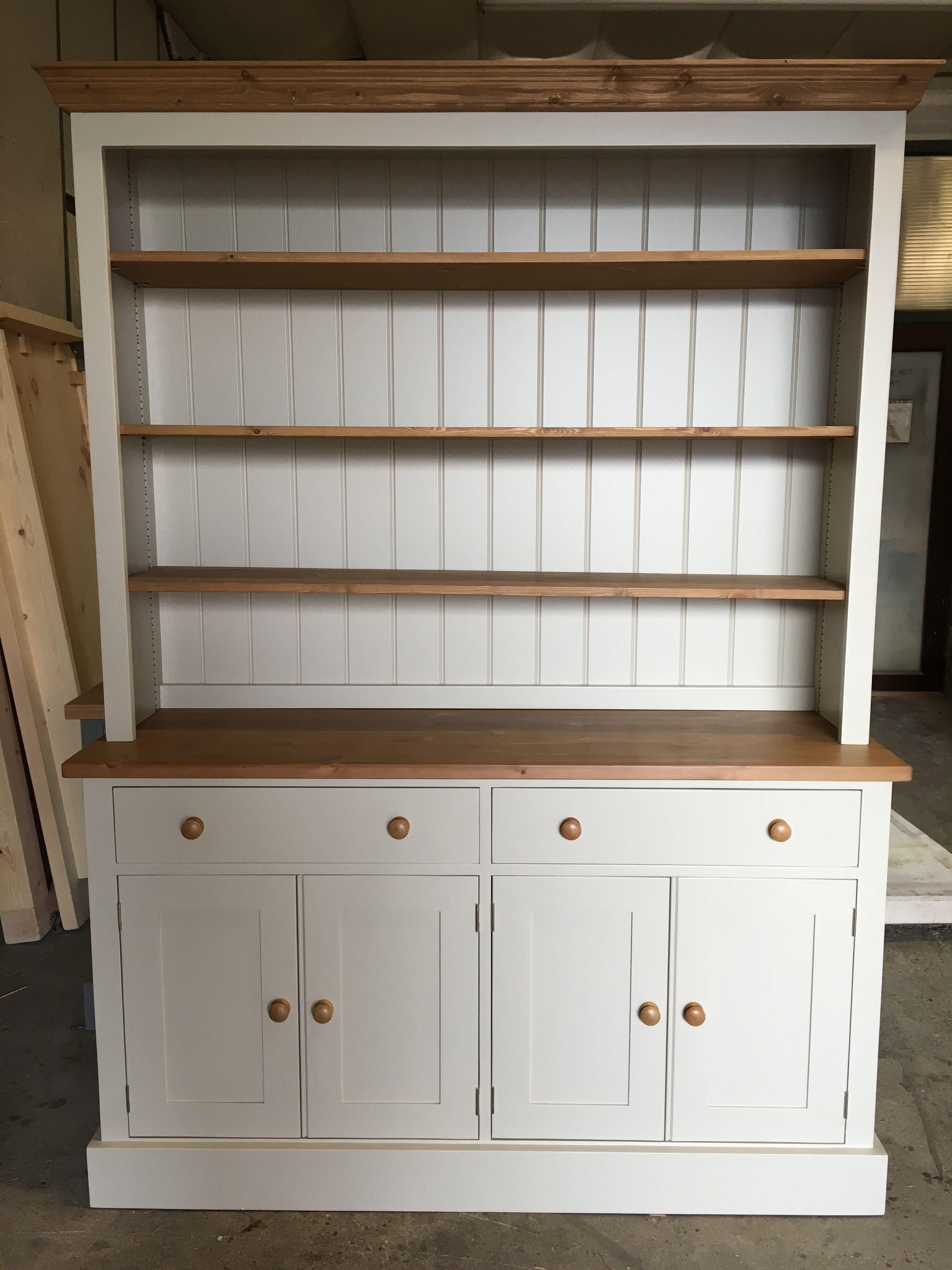 Another Beautiful Dresser Painted F B Stony Ground With A Waxed Pine Cornice And Top Cobwebs Furniture Company Top Furniture Furniture Beautiful Dresser