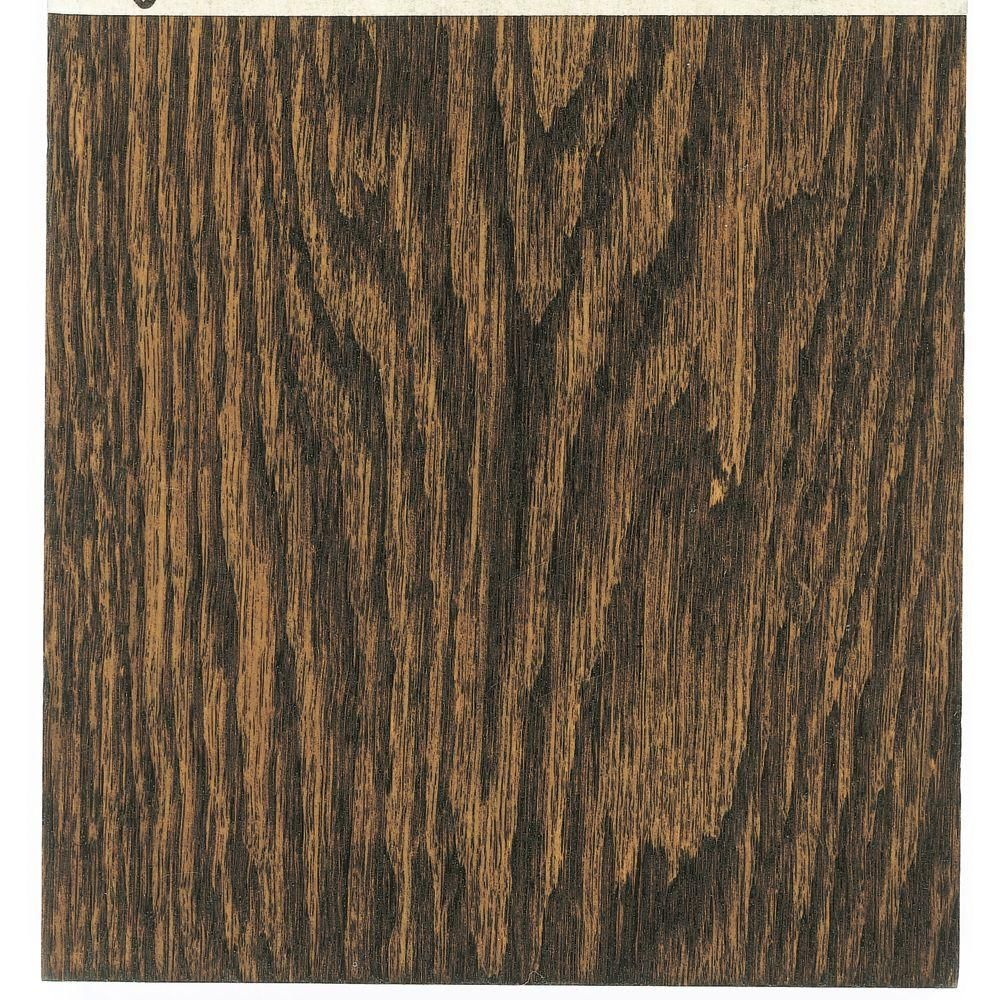 Minwax 1 Qt Oil Based Espresso Wood Finish Interior Stain 700504444 The Home Depot Wood Floor Finishes Wood Finish Interior Stains