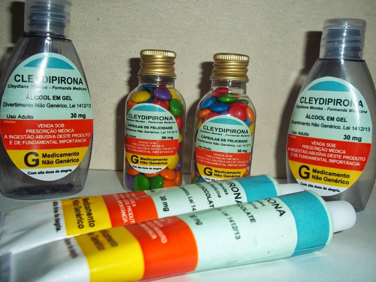 formatura medicina Pesquisa Google Formatura Formatura, Formatura enfermagem e Festa de  -> Decoracao Formatura Enfermagem