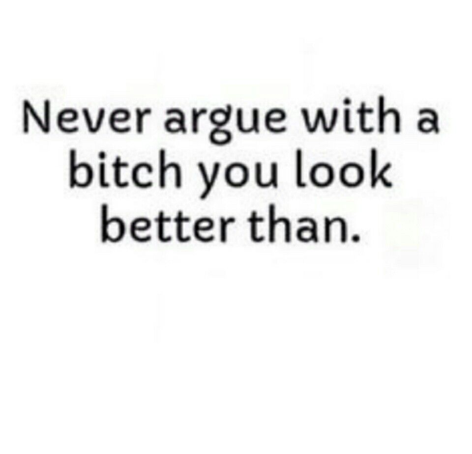 Petty hoes quotes