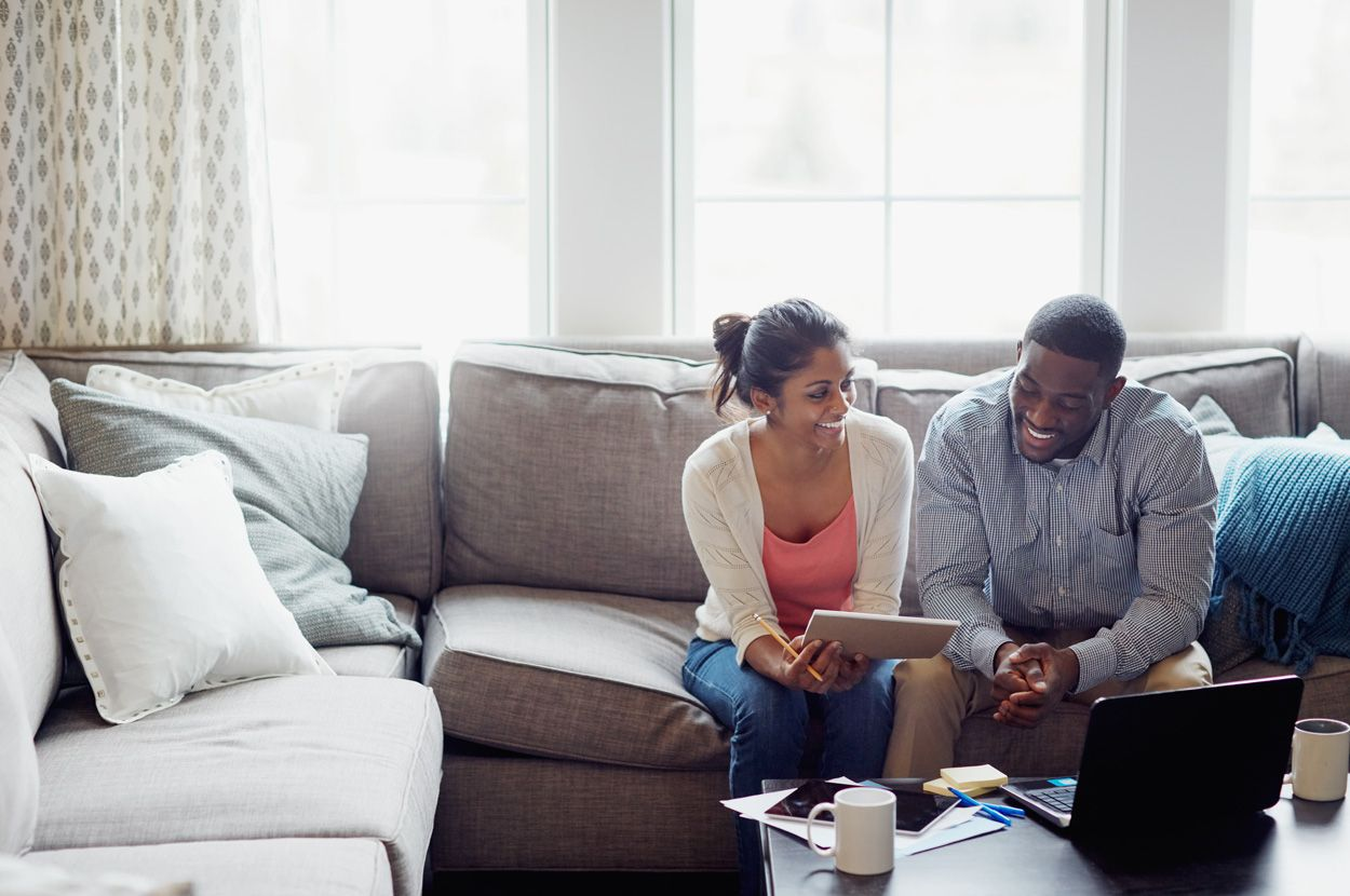 Pin by eva schoenfeld realtor on real estate mortgage