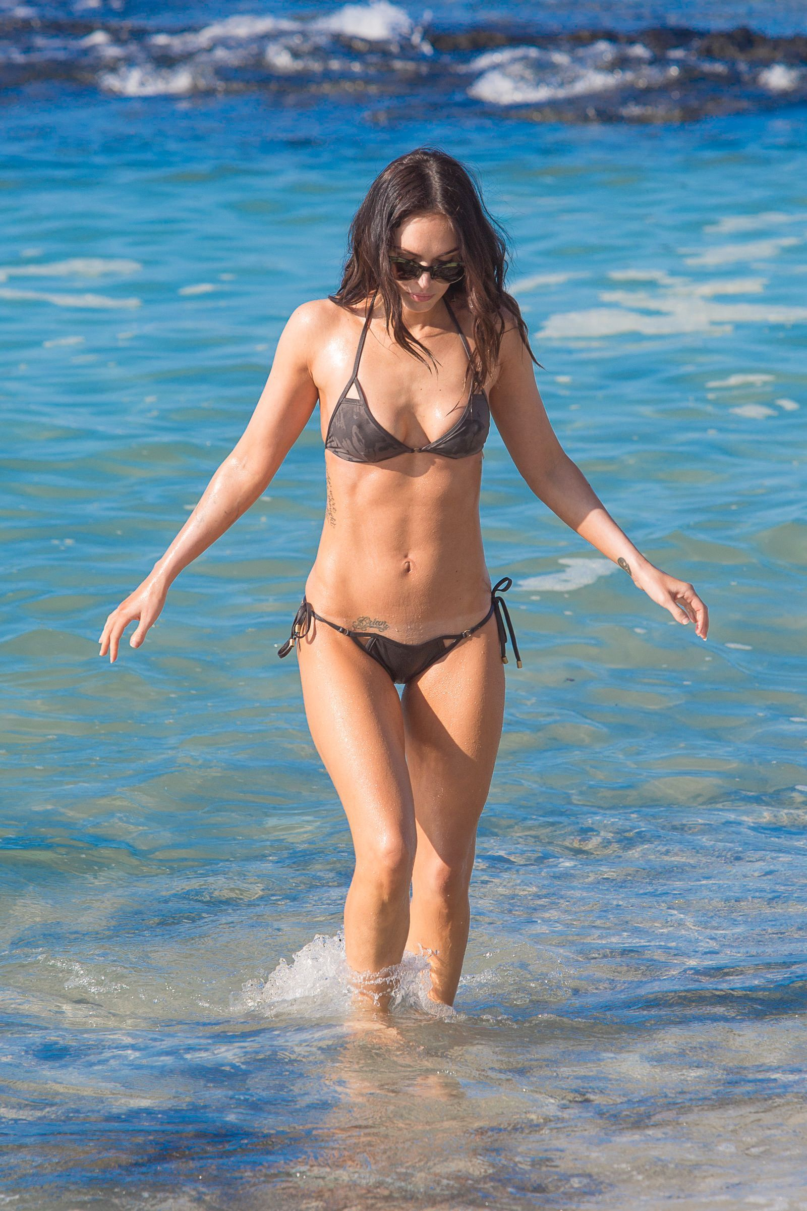 Bikini Stephanie Borja nudes (61 photos), Topless, Paparazzi, Twitter, panties 2015