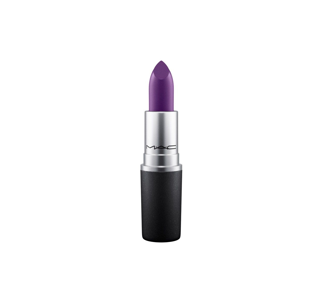 Lipstick | Make up | Pinterest